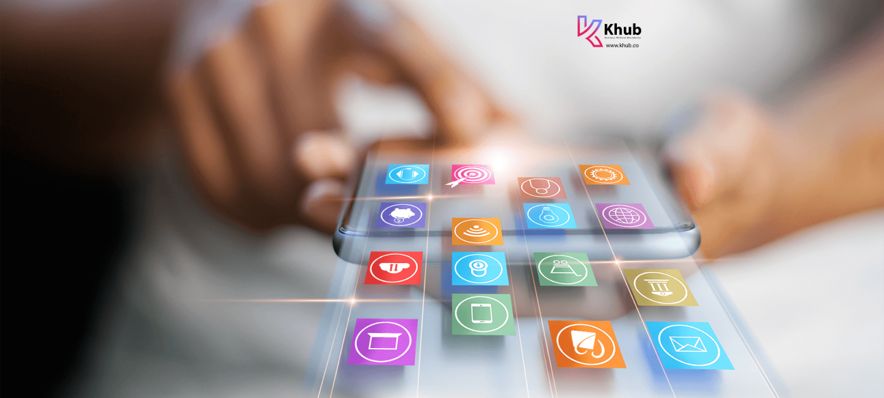 How Mobile Apps Can Help Optimize the Business?