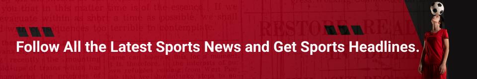 news_sports