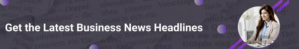 khub_business_news